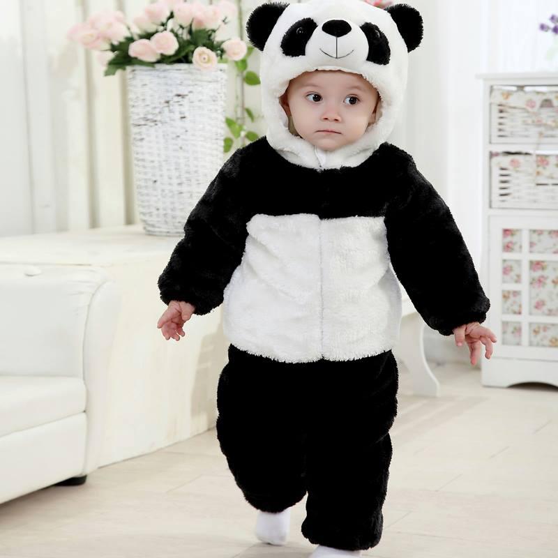 Asian Baby Panda Costume Imgkid